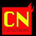 CampNews 2009